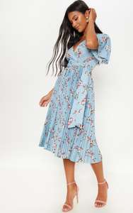 20% off everything including sale items @ Pretty little thing