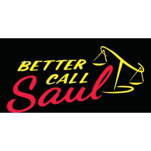 Better Call Saul S3 Blu-ray £6.99 delivered prime (£9.98 non prime) @ Amazon