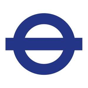 Transport For London Contactless Transaction - Get 10% back every time with Amex ( first 20,000 Cardmembers)