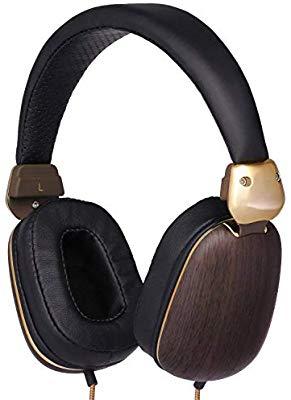 Betron HD1000 Headphones with Bass Driven Sound £7.40 Prime / £11.89 Non Prime @ Amazon
