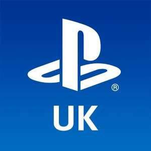 PSN 'Christmas Deals' Sale