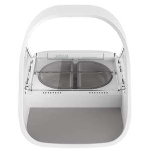 SureFeed Microchip Pet Feeder Connect without Hub £79.99 - Amazon Deal of the day