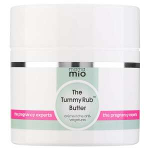 40% off the Tummy Rub Family when you buy 2 products or 50% off when you buy 3 products with voucher code @ Mio Skincare