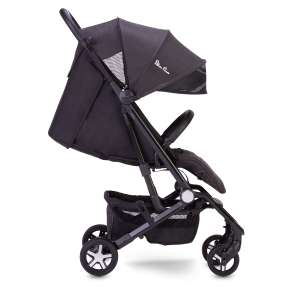 50% off the Wing Silver Cross Pram - £112.50 @ Silver Cross Baby