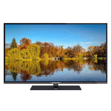 "Linsar 49"" HDR510 4K TV - £249 @ Reliant Direct"