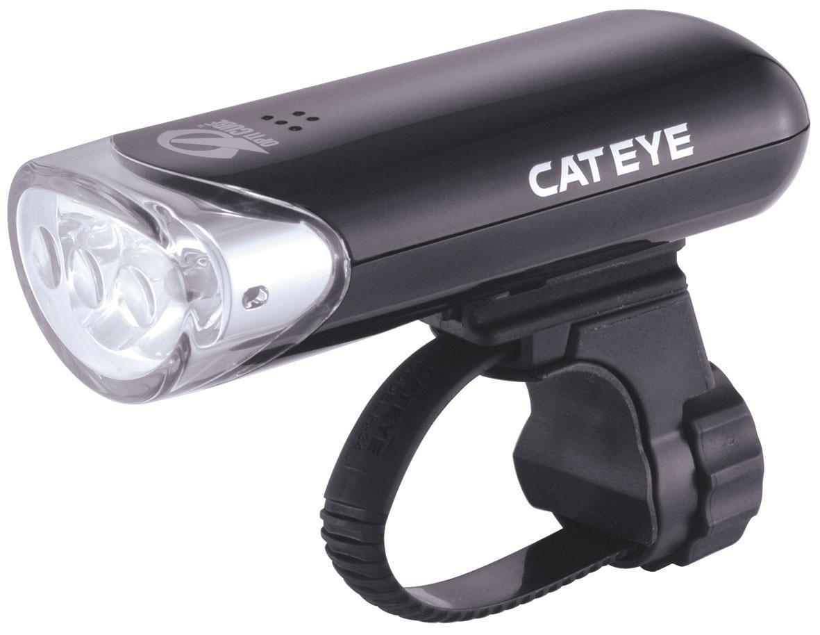 CatEye EL-135 Light....Sold by Ebay/ Halfords - £4.99 Delivered
