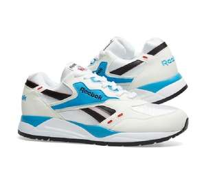 Reebok Bolton OG trainers now £26.15 delivered size 6 up to 10.5 @ Endclothing