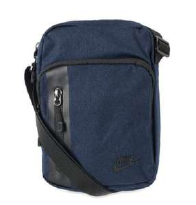 Nike Tech small Bag Now £10.15 delivered @ Endclothing