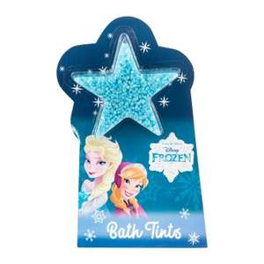 Frozen 2 stocking fillers £1 Poundland