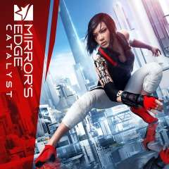 Mirror's Edge™ Catalyst [PS4] for £3.99 @ Playstation Store