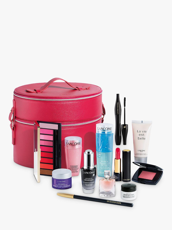 Lancôme Beauty Box Gift Set - £56 @ John Lewis & Partners