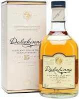 Dalwhinnie 15 year old single malt now £32.99 @ Amazon (cyber monday)