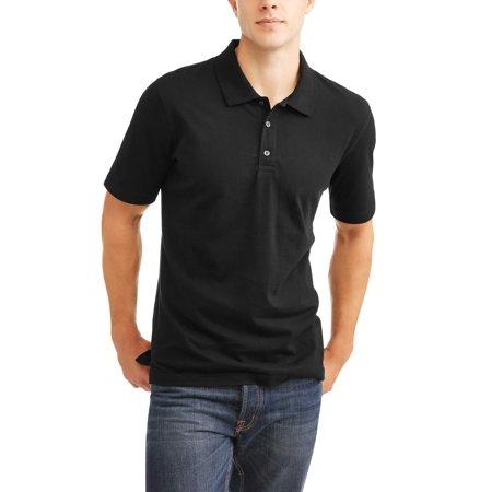 Asda George Polo Shirts 2 for £6.40 @ Asda On Line