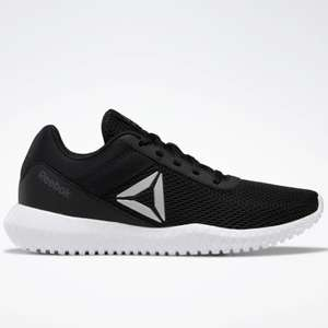 Reebok Flexagon Energy Womens Shoes £12.24 / £14.23 delivered with code @ Reebok