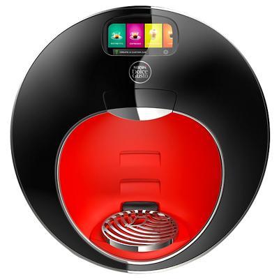 NESCAFÉ Dolce Gusto Coffee Machine Majesto £118.80 @ Viking Direct