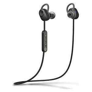 Motorola Verve Loop Sports APTX Wireless Headphones - Black / Silver £16.98 Delivered @ Mobile Fun (Cyber Monday)