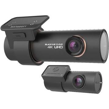BlackVue DR900S-2CH 16 GB 4k Dash Cam £289.99 @ Amazon