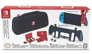 RDS Nintendo Switch Grip and Stand Case £24.99 @ Argos