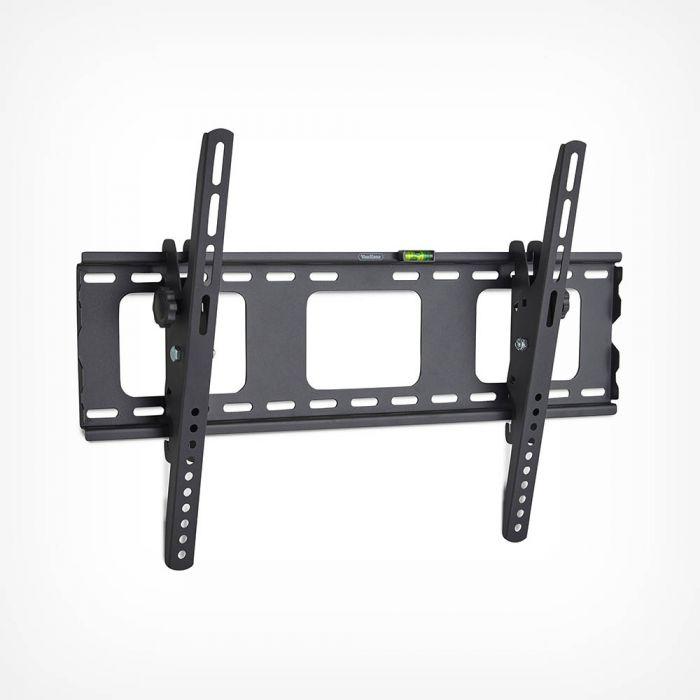 TV Bracket, ideal for 32inch - 70inch TVs £13.99 at VonHaus