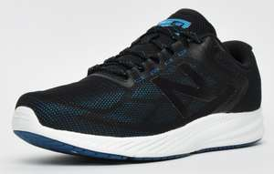 New Balance shoes for £26.48 at Expresstrainers