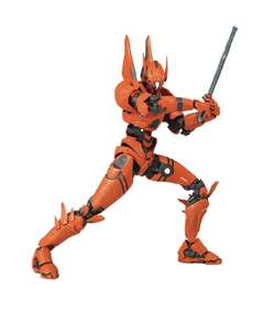 Pacific Rim Action Figures £11.99 Dispatched from and sold by OnePack Ltd