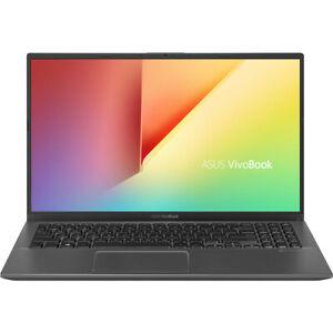 "New Asus Vivobook X512DA 15.6"" Laptop 8 GB RAM 256GB AMD Ryzen 5 Windows 10 - Grey £378.10 @ Ebay / AO"
