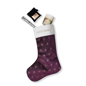 lookfantastic Beauty Stocking for Her £33.60 at Look Fantastic