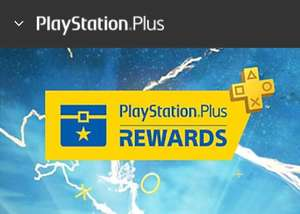 £2 for 2 Months NOW TV Sky Sports Mobile Pass @ PlayStation Rewards