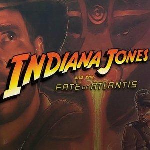 Indiana Jones and the Fate of Atlantis (Steam PC) 51p @ Gamivo