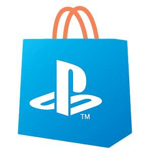 Playstation Store 10% Discount Code and Free Theme (Check Email) @ PS Store