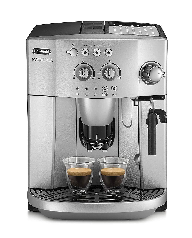 Esam 4200 delonghi bean to cup machine - £229.99 @ Amazon