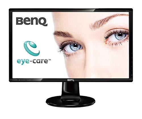 "BenQ GL2760H 27"" FHD TN LED Monitor (1920 x 1080/2 ms/VGA/HDMI), £98.98 at Amazon"