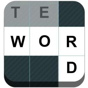 Word Flood Pro (Android Game) Temporarily FREE on Google Play (was £1.69)