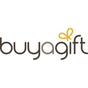 £10 off Orders Over £20 at Buyagift - See thread