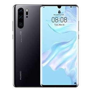 Huawei P30 pro £26 a month + £150 upfront Unlimited calls & texts 10gb Mobiles.co.uk