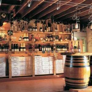 Tour and Tasting for Two at Chiltern Valley Winery and Brewery £10 @ BuyAGift