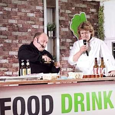 Beer Tasting for Two at Bier Huis - £10 using code @ BuyAGift