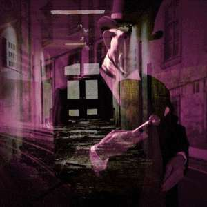 Ghost Tour for Two Adults with Ghost Unlimited - Kids Go Free - £10 @ BuyAGift