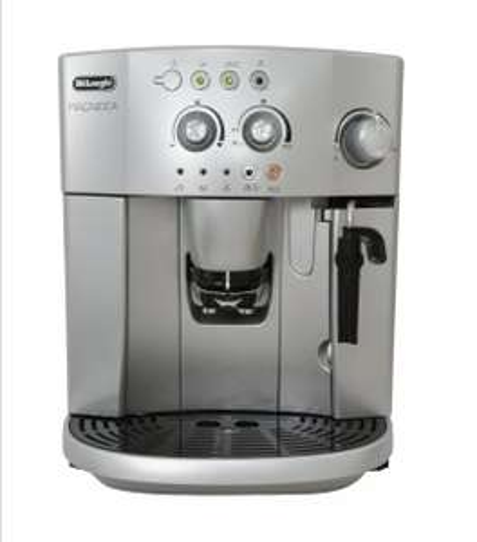 De'Longhi 4200 'Bean to Cup' Coffee Machine, New, £188 @ De'Longhi UK / ebay