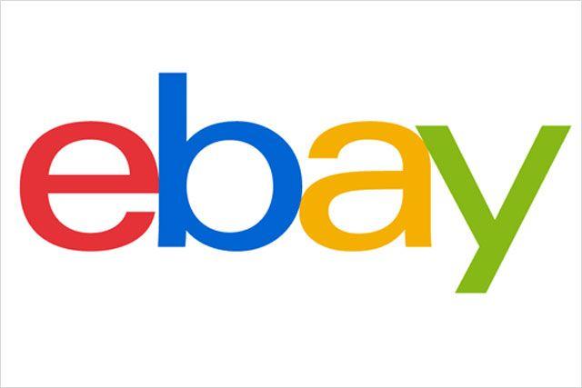Double discount on Laptops, Desktops etc 40% Off Stock Must Go / eBay using code