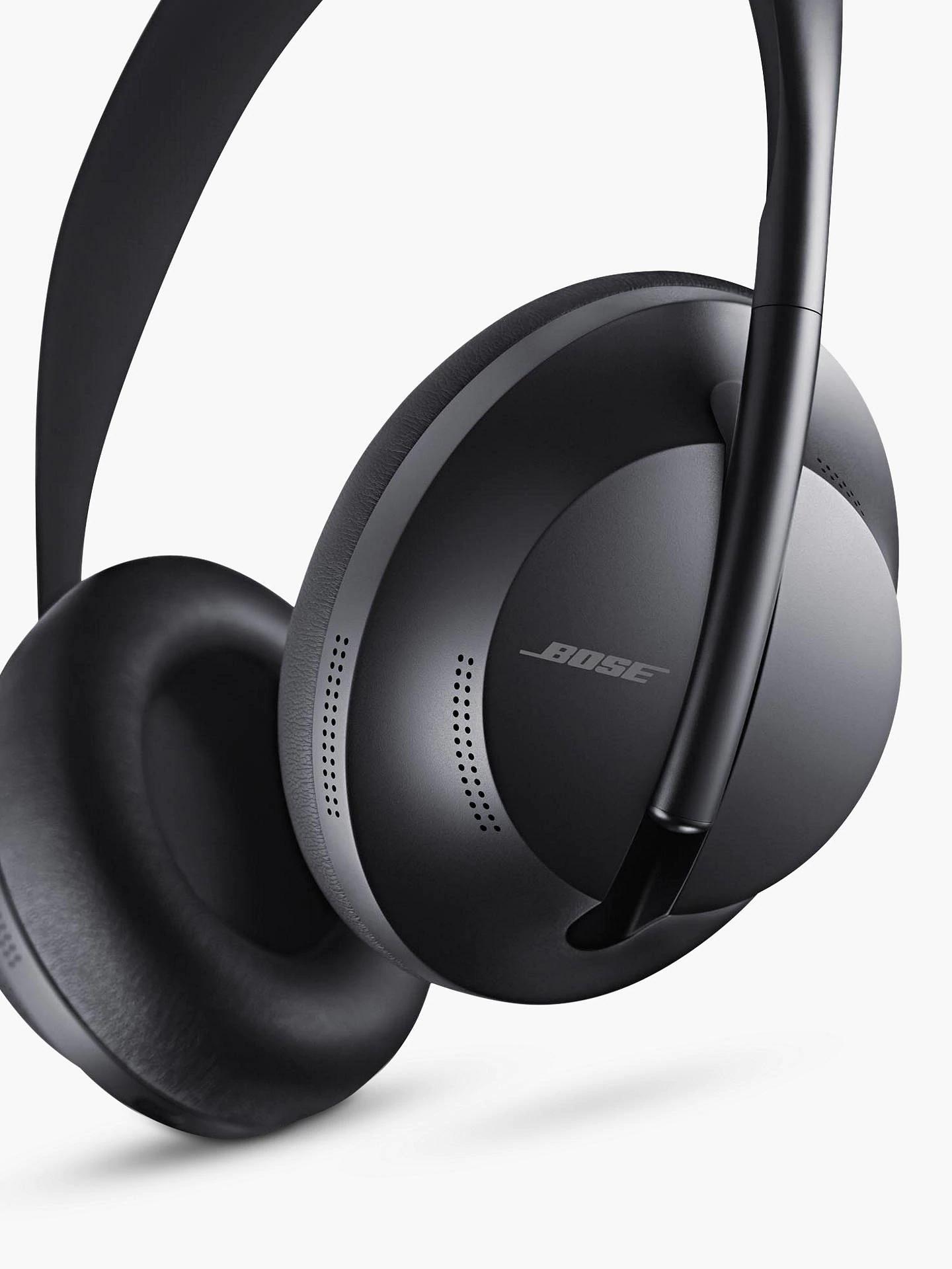 Bose 700 Headphones - John Lewis & Partners offering Price Match (RGB Direct) on Bose 700 Headphones - £279