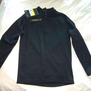 Boys top Nike outlet Durham - £3.50
