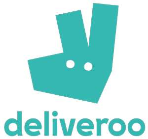 Free delivery with any purchase from Chipotle (London) via Deliveroo