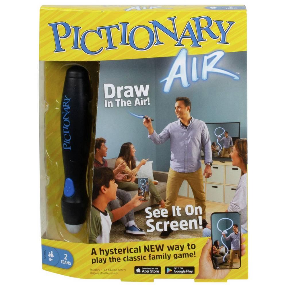Pictionary Air @ Argos - £15