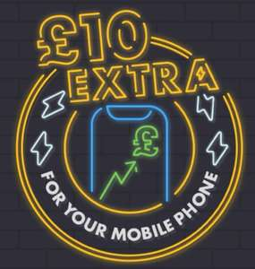 Get Up To £40 Extra For Your Tech Trade - Samsung Smartphones £15 Extra - IPhone 7 £15 Extra - Enter Code At Checkout - Music Magipe