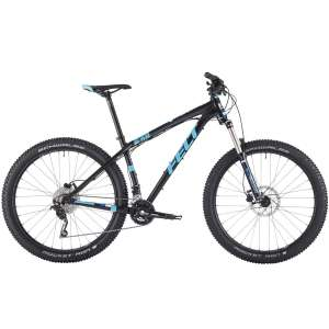 MTB Felt Surplus 70 Plus (Deore 2x10) - 2018 (all sizes) - £499 @ Merlin Cycles