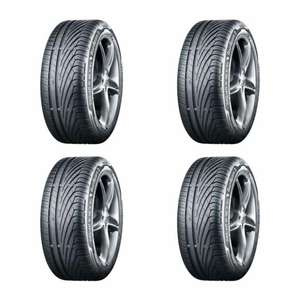 4 x 225 45 17 Tyres - Uniroyal RainSport 3 £190.82 / Toyo TR1 £161.86 / Proxes £170.72 delivered with code @ eBay Demon Tweeks