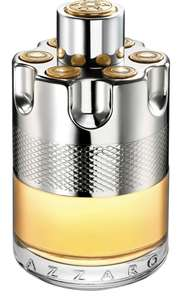 Azzaro Wanted 100ml EDT - £29.50 @ Boots