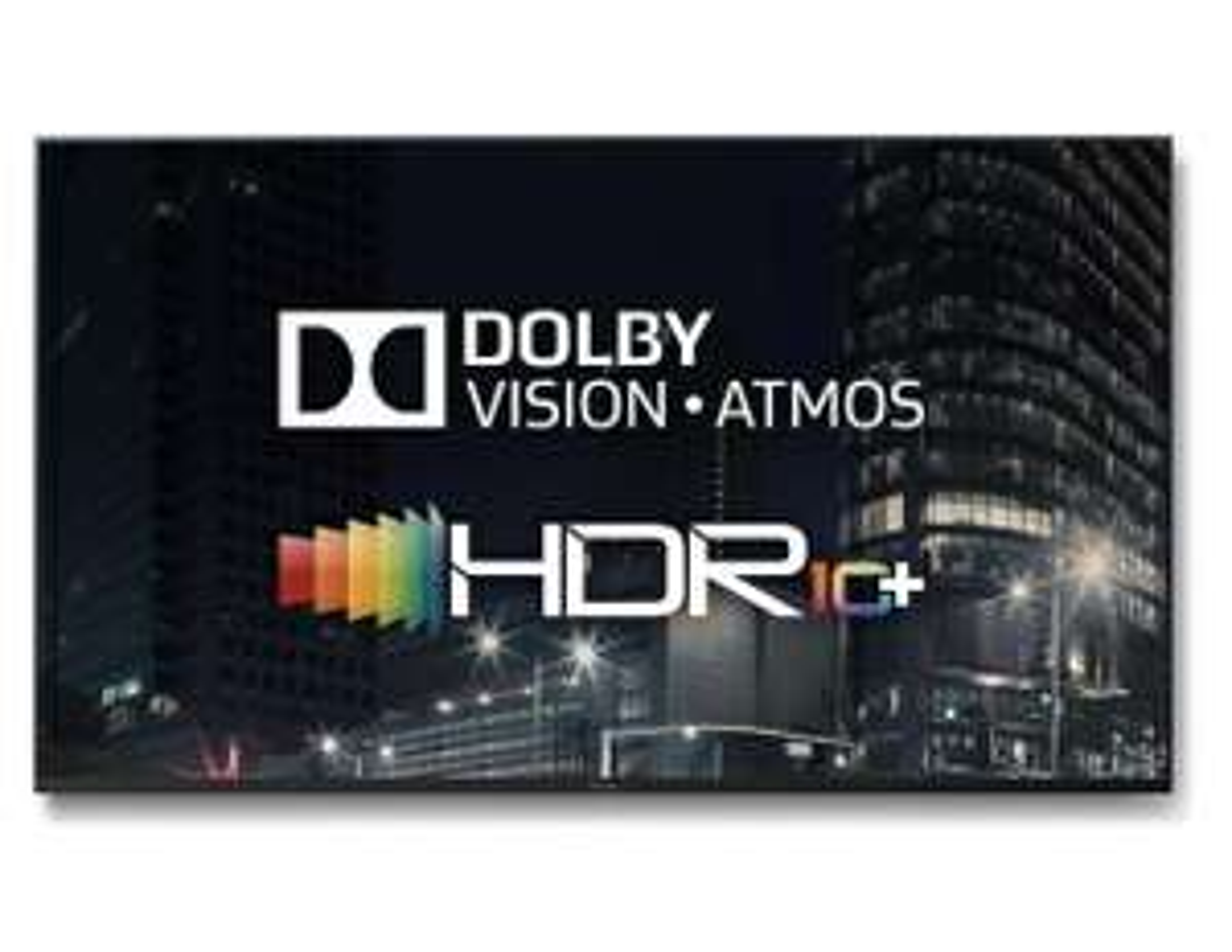 Panasonic TX58GX800B 58 4K Ultra HD Dolby Vision + Atmos Smart LED TV £644 ebay / hughesdirect