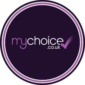 5% off Appliances with Voucher Code @ My Choice